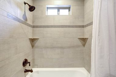 white-bathroom-interior-with-ivory-subway-tile