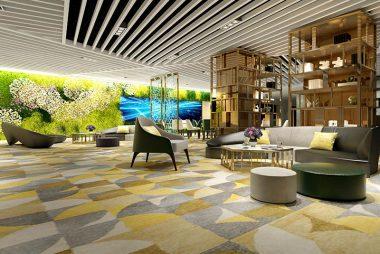 3d-render-of-luxury-hotel-interior-lobby